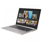 "Zenbook UX303UB-DH74T Ultrabook 90NB08U2-M00690 Intel Core i7-6500U Dual-core 2.50GHz Notebook PC - 12GB RAM, 512GB SSD, 13.3"" Touchscreen LCD, 802.11ac, Bluetooth, Webcam"