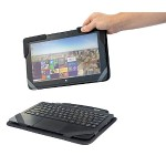 Moduflex Notebook Carrying Case for Pro x2 410 & Elite x2 1011