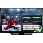 "LG Electronics 43"" class (43""/1079.5mm diagonal) LX540S TV Tuner Built-In Digital Signage 43LX540S"