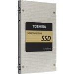 """Q300 Pro - Solid state drive - 128 GB - internal - 2.5"""" - SATA 6Gb/s"""