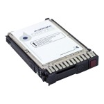 "Enterprise - Hard drive - 2 TB - hot-swap - 2.5"" SFF - SAS 12Gb/s - 7200 rpm"