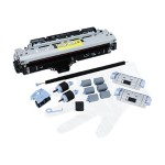 Maintenance kit - refurbished - for HP LaserJet M5025 MFP, M5035 MFP, M5035x MFP, M5035xs MFP