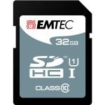 SDHC MEMORY CARD 32GB CLASS 10