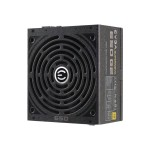 SuperNOVA 650 G2 - Power supply (internal) - ATX - 80 PLUS Gold - AC 100-240 V - 650 Watt