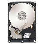 "Gen3 - Hard drive - 600 GB - hot-swap - 2.5"" - SAS 12Gb/s - 10000 rpm - for Flex System x280 X6 Compute Node; x480 X6 Compute Node; System x3250 M6; x3950 X6"