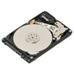 "Gen3 - Hard drive - 900 GB - hot-swap - 2.5"" - SAS 12Gb/s - 10000 rpm - for Flex System x280 X6 Compute Node; System x3250 M6; x35XX M5; x3850 X6; x3950 X6"
