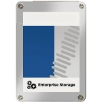"Gen3 M500DC Enterprise Mainstream Plus - Solid state drive - 480 GB - hot-swap - 2.5"" - SATA - for System x3650 M5 (2.5"")"