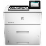 LaserJet Enterprise M506x Printer