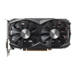 GeForce GTX 950 - Graphics card - GF GTX 950 - 2 GB GDDR5 - PCIe 3.0 - DVI, HDMI, DisplayPort