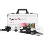 Spyder5STUDIO Color Calibration Kit