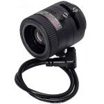 7 ~ 22 mm F1.4 P-iris Lens