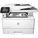 HP LaserJet Pro M426fdn Printer
