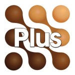 mocha Plus Upgrade from from mocha AE v3 - call 877-233-2907 for fast delivery