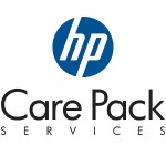 3-year Next Business Day HP ProLiant ML150 Gen9 Proactive Care Service