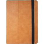 "Versavu Carrying Case for 12.9"" iPad Pro - Brown"
