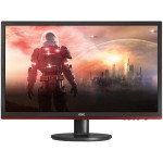 "Gaming G2260VWQ6 - LCD monitor - 21.5"" - 1920 x 1080 Full HD (1080p) - TN - 250 cd/m² - 1000:1 - 1 ms - HDMI, VGA, DisplayPort - black"