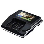 VERIFONE  MX925  MULTIMEDIA TRANSACTION