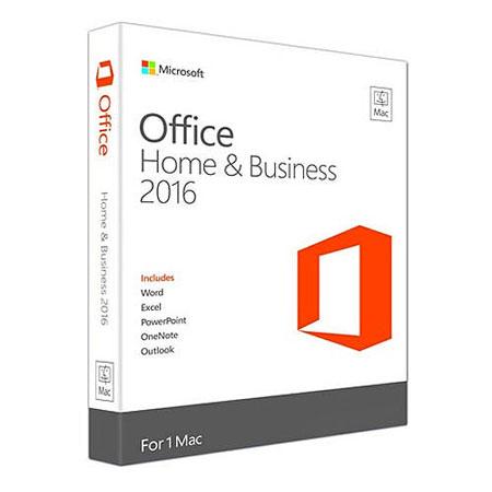 Macmall Microsoft Office For Mac