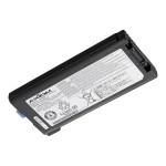 Notebook battery - 1 x lithium ion 9-cell - for Panasonic Toughbook 53