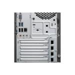 TS TC E73 I3-4150 3.5/4/500/W8.1PD/MT