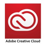 Creative Cloud for teams - Subscription license - 100+ devices - academic - K-12 School Site License, Value Incentive Plan - level 2 ( 50-249 ) - per month - Win, Mac - Multi North American Language