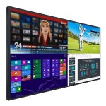 "UltraRes UR9851 - 98"" diagonal 4K UHD 2160p Professional LCD Display"