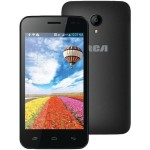 "4"" Android™ Dual-Core Smartphone with Dual Camera"