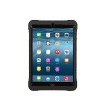 Shield Case for iPad Mini with Retina Display - Black