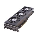 Radeon R9 Fury - Triple Dissipation Edition - graphics card - Radeon R9 Fury - 4 GB HBM - PCIe 3.0 x16 - HDMI, 3 x DisplayPort