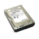 6TB Internal Hard Drive - SATA - 7200 rpm