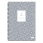 N ring notebook (5 Books) for Neo Smartpen N2