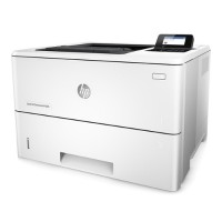 HP Inc. LaserJet Enterprise M506dh Printer F2A71A#201