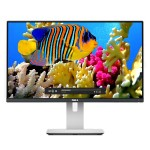 "U2414H UltraSharp 24"" Monitor (Open Box Product, Limited Availability, No Back Orders)"