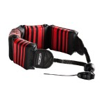 Floating hand strap - for  TG-860; Stylus Tough TG-4, TG-850, TG-860, TG-870; Tough TG-4