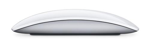 Macmall Apple Magic Mouse 2 Late 2015 Mla02ll A
