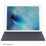 Apple Smart Keyboard for 12.9-inch iPad Pro MJYR2LL/A