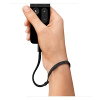 Apple Remote Loop - Wrist strap - for TV MLFQ2AM/A