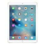 Apple 12.9-inch iPad Pro Wi-Fi + Cellular 128GB - Gold ML3Q2LL/A