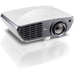 HT4050 - DLP projector - 3D - 2000 ANSI lumens - 1920 x 1080 - 16:9 - HD 1080p