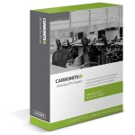 Carbonite Advanced Pro Bundle - Subscription license ( 1 year ) - unlimited physical or virtual servers, unlimited endpoints, 500 GB cloud storage space - Win, Mac ADVPROBDL500GB12M