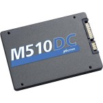"M510DC 480GB 2.5"" Internal Solid State Drive"