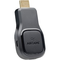 AIRTAME Wireless HDMI Display Adapter for Businesses & Education AT-DG1