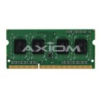 8GB DDR3L-1866 Low Voltage SODIMM