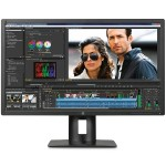 Smart Buy DreamColor Z32x 31.5-inch UHD 4K Display