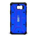 Cobalt Case for Galaxy Note 5