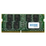 DDR4 - 4 GB - SO-DIMM 260-pin - 2133 MHz / PC4-17000 - 1.2 V - unbuffered - non-ECC