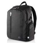 """17"""" Tek Backpack - Black (TAA)"""