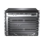 SRX 5600 - Security appliance - 8U - rack-mountable - with  SRX5K-RE-1800X4, SRX5K-SCB3