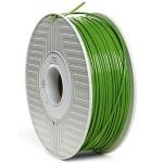 Green - 2.2 lbs - PLA filament (3D)