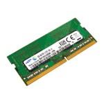DDR4 - 16 GB - SO-DIMM 260-pin - 2133 MHz / PC4-17000 - 1.2 V - unbuffered - ECC - for ThinkPad P50 20EN, 20EQ; P70 20ER, 20ES